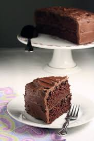 182 best chocolate cakes images on pinterest desserts recipes