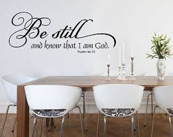 best 25 christian wall decals ideas on pinterest wall letter