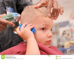 5 year old boy haircut styles find hairstyle