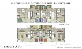 5 bedroom house plans with basement baby nursery 5 bedroom ranch house plans bedroom ranch house