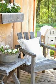Back Porches 164 Best Front Porches Images On Pinterest Front Porches