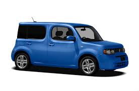 scion cube 2012 nissan cube price photos reviews u0026 features
