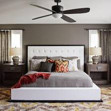 Hgtv Bedroom Designs Bedrooms Bedroom Decorating Ideas Hgtv
