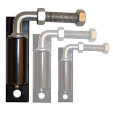 everbilt black decorative gate hinge and latch set 15472 the construct gate locks electric gates and automatic gate latch