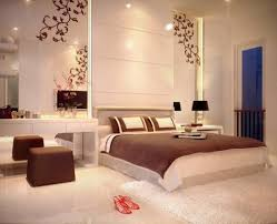 bedroom decorating ideas and colours u2013 new home decors
