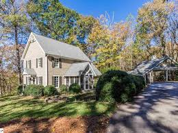 travelers rest sc single family homes for sale 128 homes zillow