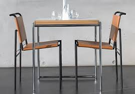 eileen gray jean table buy online bauhaus classics from well known designers like le