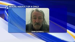 I Am Sofa King We Todd Did by Paroled Shooter Charged With Assault Wnep Com