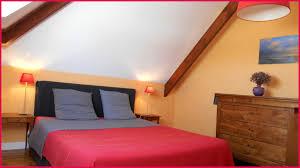 chambre hote le crotoy beau chambre d hote le crotoy baie de somme images mk4