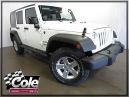 jeep wrangler electronic stability jeep wrangler unlimited marshall mi