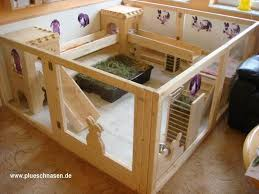 Rabbit Hutch Extension Gallery Of Recommended Rabbit Housing Rabbit Hutch Photos