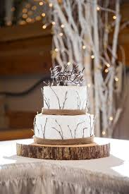 cake toppers best 25 fishing wedding cake toppers ideas on fishing