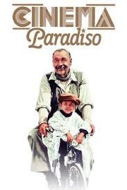 cinema paradiso original movie poster cinema paradiso cinema