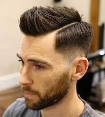 backs of mens haircut styles albertbeger com wp content uploads 2018 02 picture