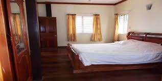 five bedroom house for rent five bedroom house for rent in siem reap cs property