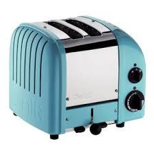 Modern Toaster Toasters You U0027ll Love Wayfair