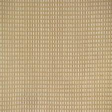 Marine Grade Vinyl Upholstery Fabric Camo Boat Upholstery Fabric U0026 Boat Seat Fabric Great Lakes Skipper