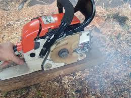 stihl 028 wood boss u2013 u2013 rebuild johnpeyton u0027s weblog