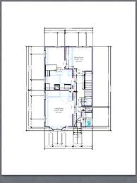 floor plan for my house going paperless creating a digital version of your house