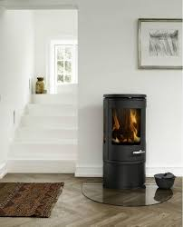 morso 7940 wood burning stove