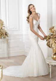 wedding dresses essex matchmaker wedding dress shop in brentwood uk