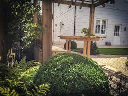family garden design family garden landscaping in dorset tom hill
