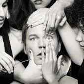 Third Eye Blind Darwin Third Eye Blind Songs List Oldies Com