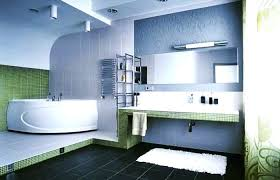 bathroom paint colors ideas bathroom wall paint ideas bathroom wall paint color bathroom wall