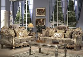Striped Living Room Chair Amazing Of Silver Living Room Furniture Ideas Enchanting Design