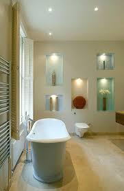 Wall Niche Decorating Decorating Wall Niche Ideas Bathroom