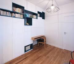bureau discret coin bureau salon unique un bureau discret et beaucoup de rangement