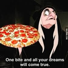 Memes About Pizza - because pizza disney memes pizzas and memes