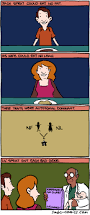 10 30 by Saturday Morning Breakfast Cereal 2014 10 30
