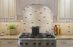 piastrelle cucine piastrelle cucina guida alla scelta rivestimento perfetto