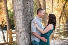 photographers in colorado springs colorado springs wedding photographers gibson photography