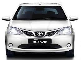 toyota india car toyota looks at smaller cars to raise market in india