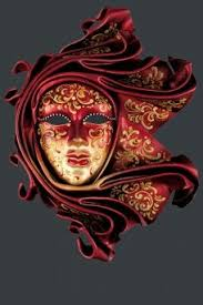 venice carnival costumes for sale venetian masks sale prices and offers original venice shop