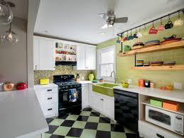 kitchen wallpaper borders ideas wallpaper in kitchen wallpaper border kitchen feature wallpaper