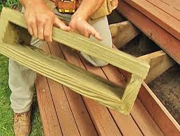 Diy Backyard Canopy How To Build A Shade Canopy Frame To A Deck Us Aluminum