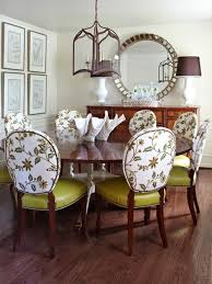 dining chairs houzz floral dining chairs houzz intended for designs 13