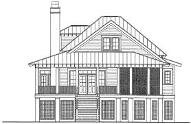 Allison Ramsey House Plans St Helena House Allison Ramsey Architects Inc Southern