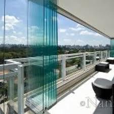 13 best glass windows balistrade images on pinterest