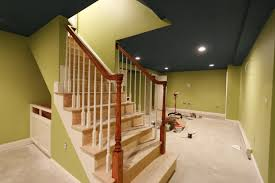Complements Home Interiors Interior Painting Westford Ma 01886 Castle Complements Painting