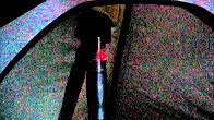 Diy Tent Wood Stove Proto 1 Youtube - sousaville youtube