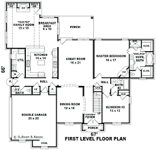 nice floor plan some ideas bed 4 bath extend out as games laundry