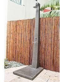 Outdoor Pool Showers - pool shower ebay