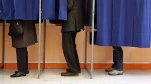 horaires bureaux de vote les horaires de fermeture des bureaux de vote dans les alpes