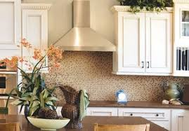 kitchen tile for backsplash 30 amazing design ideas for a kitchen backsplash