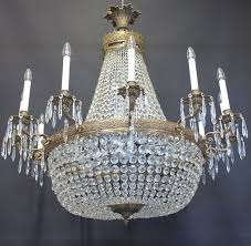 light large chandeliers access lighting white wall sconces