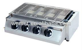 Bosch 30 Electric Cooktop Profire Indoor Gas Grill Fines In Cooktop Grills Suppliers And